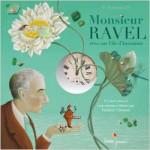 monsieurravel