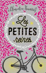 Couv_Les-petites-reines