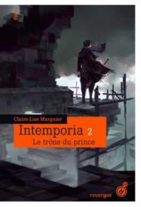 intemporia-2