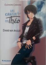 le-carnet-de-theo-1-1