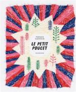 Petit Poucet_Thisou