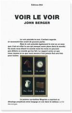 B42-Voir-le-voir-Berger-Cover_scaled