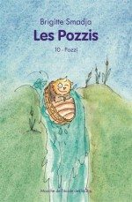 Les Pozzi, t. 10 (Pozzi)