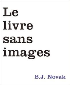 livre-sans-images-novak