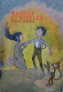 marcel-et-giselle-413x600