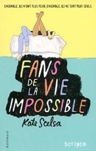 fans de la vie impossible image