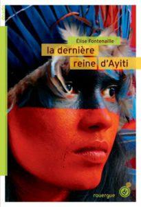 la dernière reine d'Ayiti Image