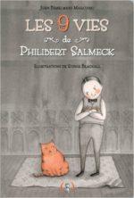 les-neuf-vies-de-philibert-salmeck