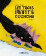 trois_petits_cochons_rvb2