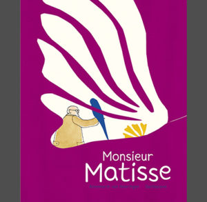 slider-monsieur-matisse